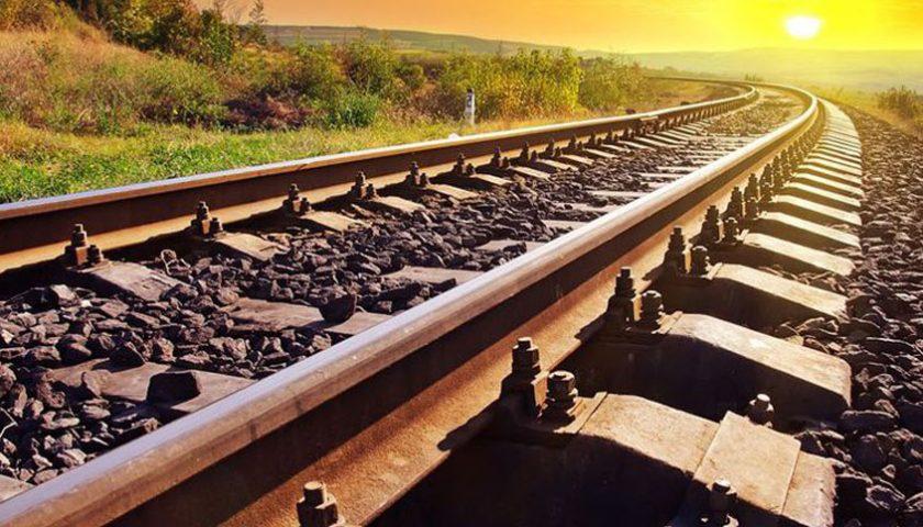 Israel Berencana Bangun Jalur Kereta Api ke Arab Saudi