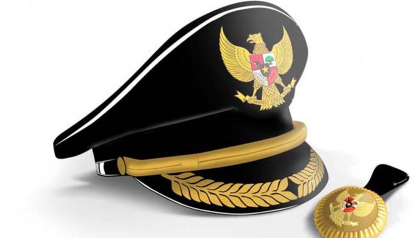 Rencana Perwira Tinggi Polri Plt Gubernur, Pemerintah Dinilai Panik