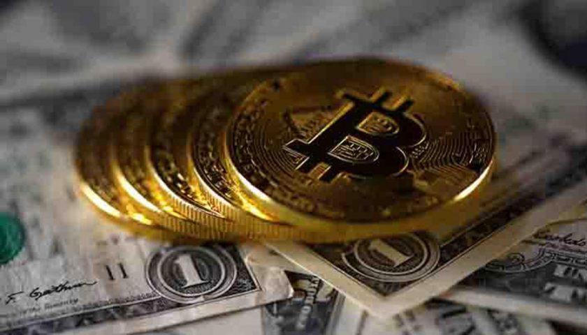 Dampak Uang Virtual Jangan Dianggap Remeh