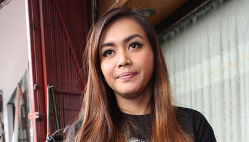 Denada Tambunan Marah, Polisikan Netizen yang Doakan Putrinya Diperkosa