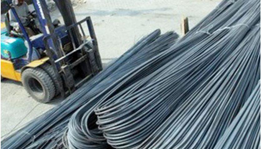 Tata Ulang Impor Besi, Pengusaha Gelisah