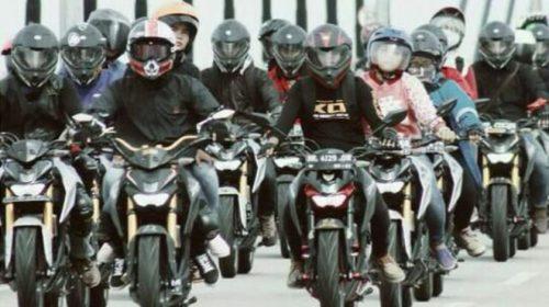 Komunitas Xabre Owners Medan (Xomed)