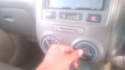 Solusi Mencegah AC Mobil Tidak Dingin