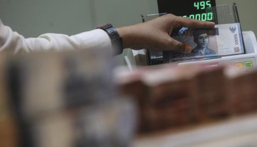 Bank Mega Bagikan Dividen Rp 650 Miliar