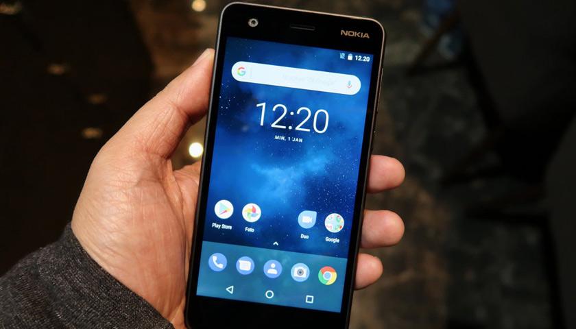 Empat Nokia Ini Operasikan Android Oreo, Berikut Fiturnya