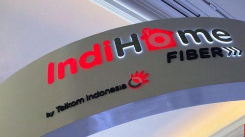 Humas PT Telkom Regional Sumut I Tantang Konsumen Yang Bakal Gugat Indihome ke BPSK