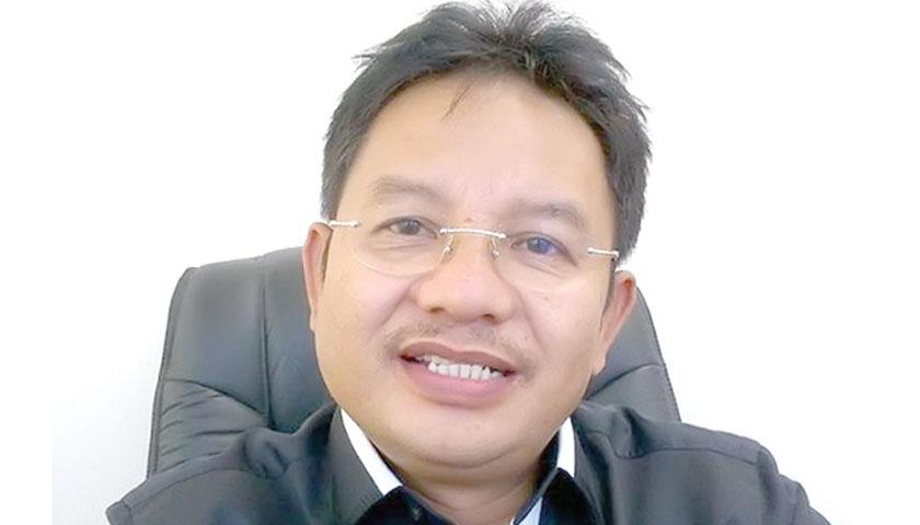 Kader Pengurus Legalisir Ijazah JR Saragih Terancam Pecat