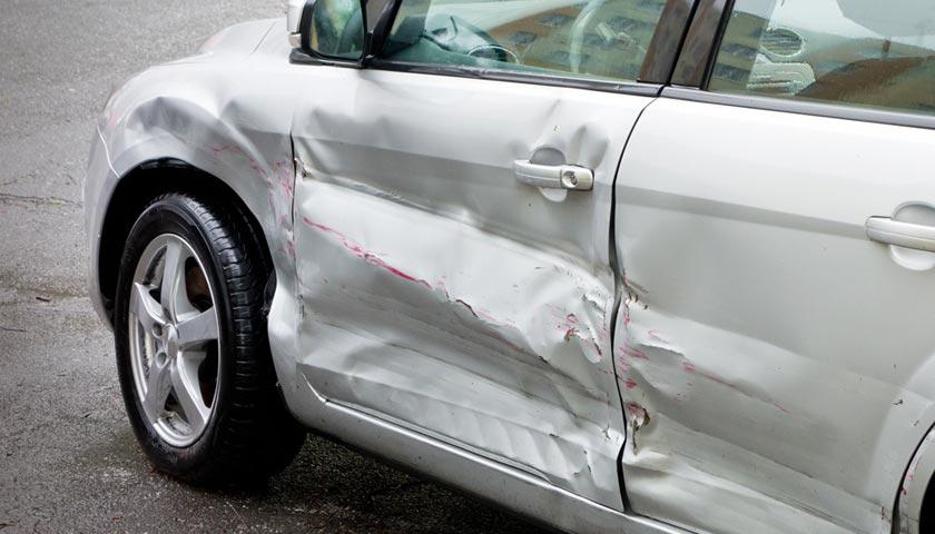 Asuransi Mobil, Perlu Gak Sih?