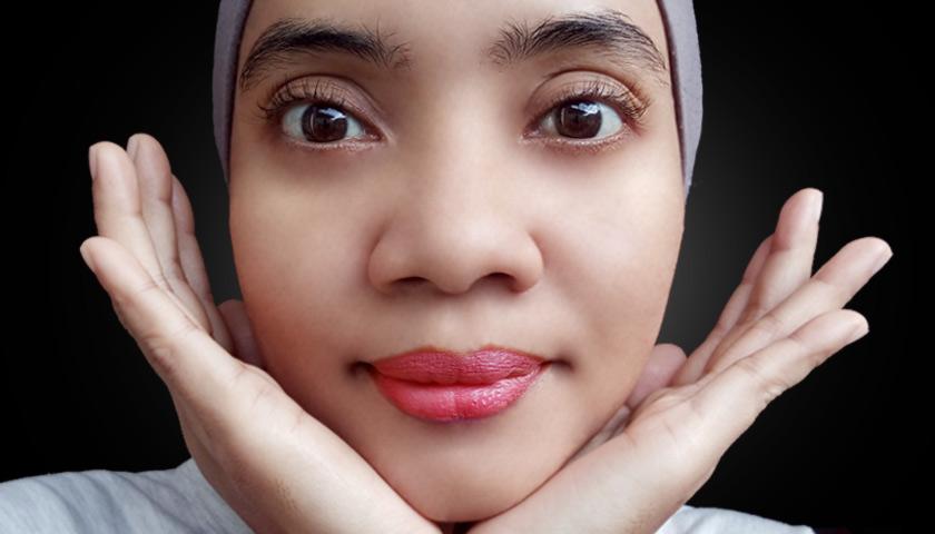 Cara Mencerahkan Kulit Wajah Dengan Scrub Kopi dan Susu