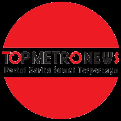 topmetro.news-portal berit sumut terpercaya