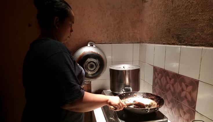 Kenapa Masakan-masakan ini tak Baik untuk Dipanaskan?