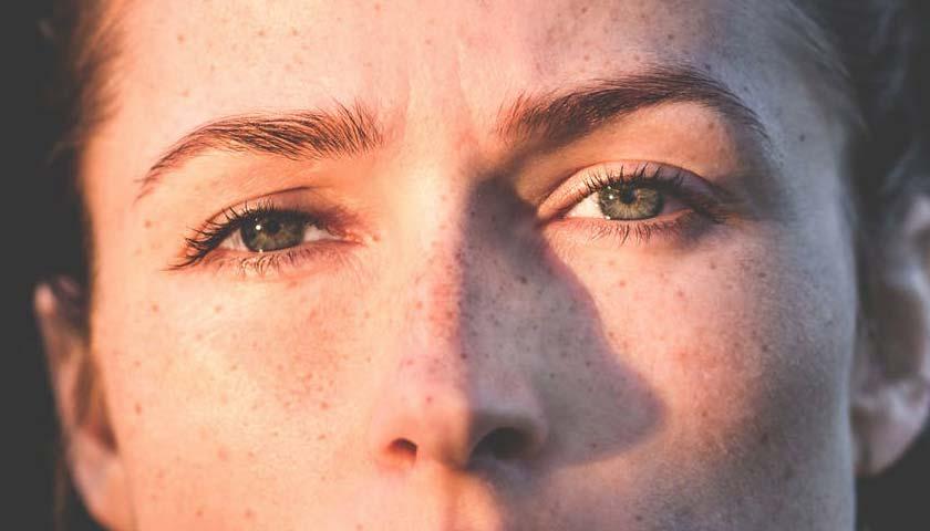 manfaat mentimun untuk menghilangkan flek hitam diwajah