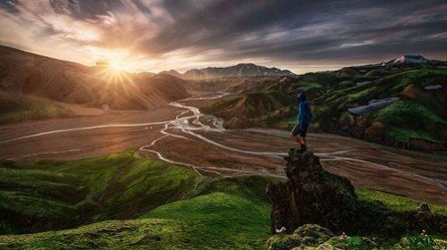 Benar kah Bumi Didesain Bukan untuk Manusia?