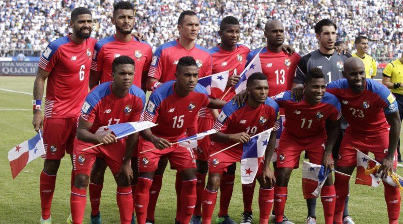 Profil Timnas Panama Jangan Dianggap Enteng di Piala Dunia 2018