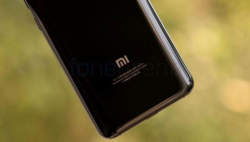 Xiaomi Comet-Sirius Punya Layar OLED dan Diotaki Snapdragon 710