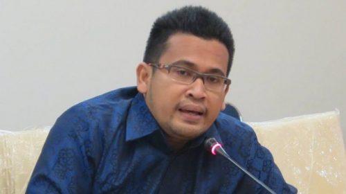 Kader Partai Demokrat Sumut Desak SBY Segera Agendakan Gelar Musdalub