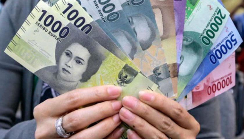 Bank Indonesia Intervensi Pasar, Jaga Stabilitas Rupiah