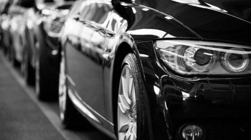 Jangan Tertipu, Pahami Cara Menghitung Premi Asuransi Mobil