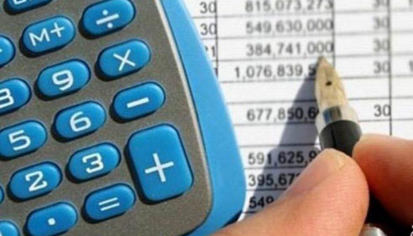 Empat Ribuan Lembaga Keuangan Siap Beri Data Nasabah