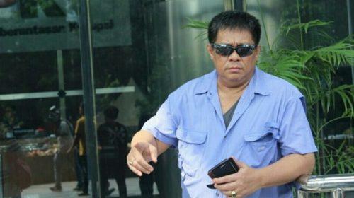 KPK Dianggap Lemah, Polri Didukung Bentuk Densus Anti Korupsi