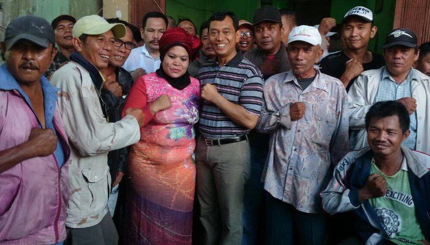 Hormati Keputusan JR, Demokrat Masih Menunggu Perintah SBY