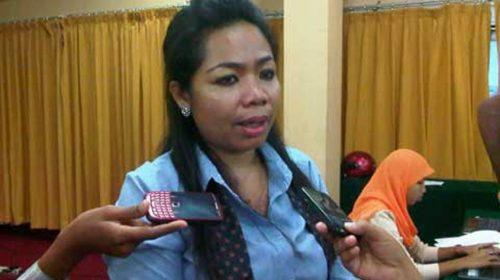 Kembalikan Uang Korupsi ke KPK, Tidak Hilangkan Sanksi Pidana!