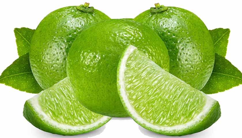 6 Manfaat Jeruk Nipis Untuk Wajah dan Cara Pembuatannya
