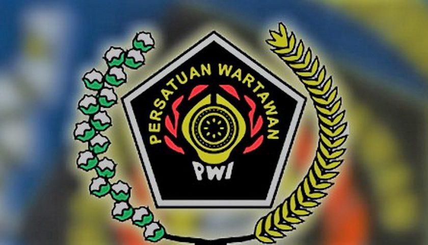 Mosi Tidak Percaya Terhadap Dewan Pers, PWI: Peringatan HPN 9 Februari Harga Mati
