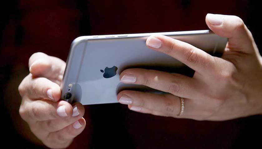Apple Bakal Luncurkan iPhone dengan 3 Kamera Belakang