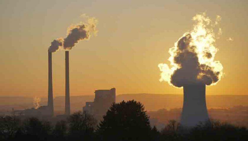 Ramadhan, Penggunaan Gas Industri di Sumut Meningkat