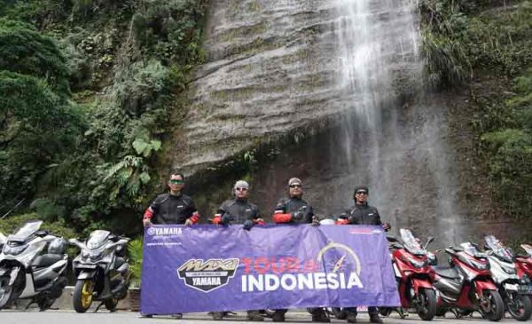 TOURING-DE-INDONESIA-ETAPE-KE-2