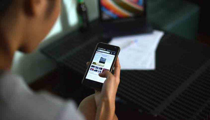 Ini 4 Jenis Bisnis Online Terpercaya Tahun 2018, Bisa Anda Mulai