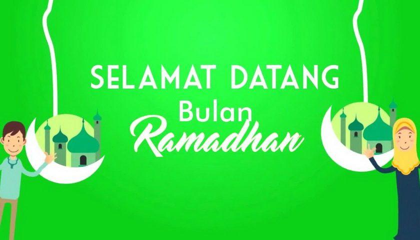 Tutup Tempat Hiburan Malam di Medan Selama Ramadhan