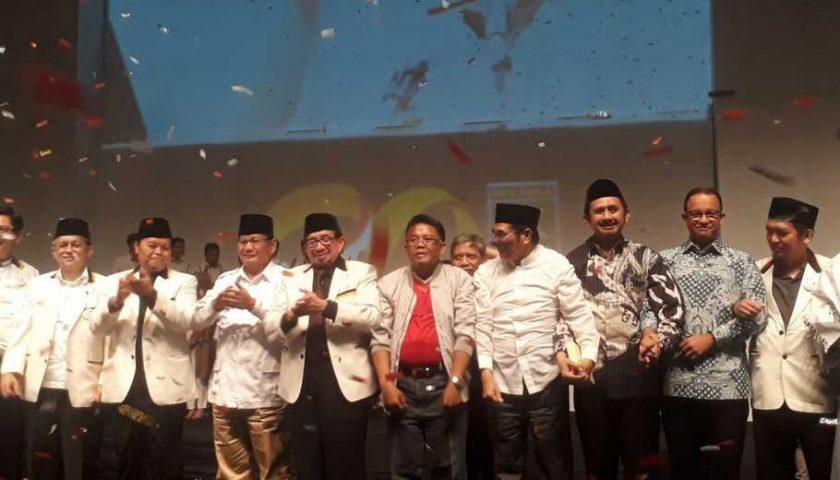Termasuk Usulan PKS, Daftar Cawapres Prabowo Kurang dari 5
