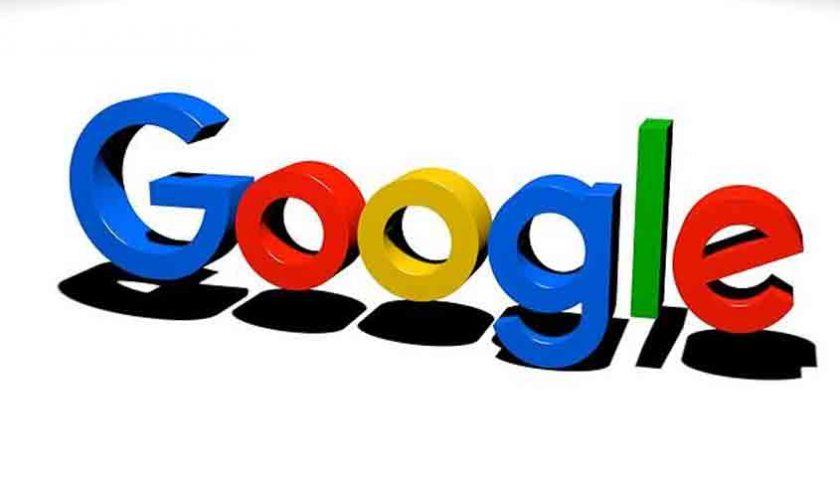 Data Google Analytics Bilang Tokopedia Dikunjungi 65 Juta Masyarakat