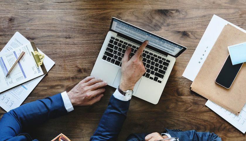 10 Ide Bisnis Online Paling Menguntungkan Tahun 2018