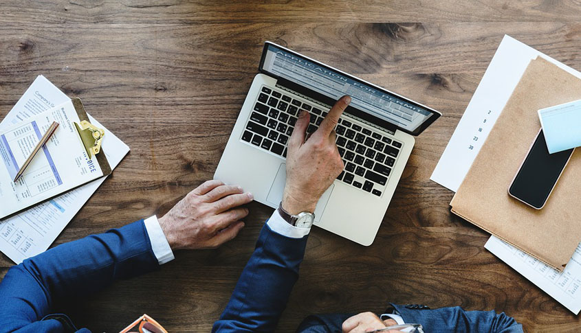 10 Ide Bisnis Online Paling Menguntungkan Tahun Ini ...