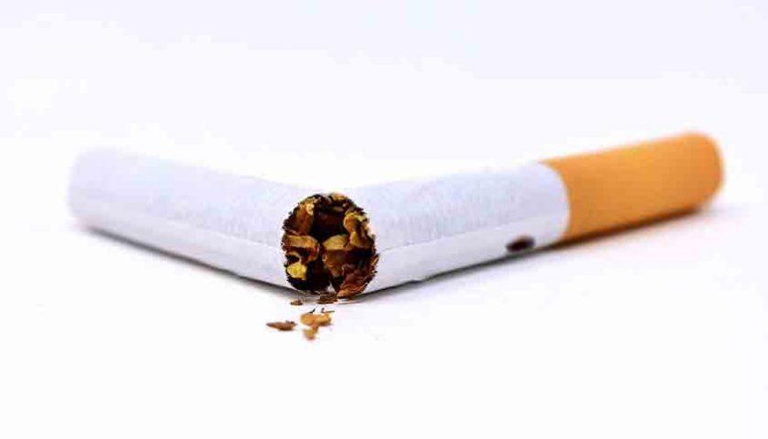 Kenaikan Cukai Rokok Perlu Parameter Jelas
