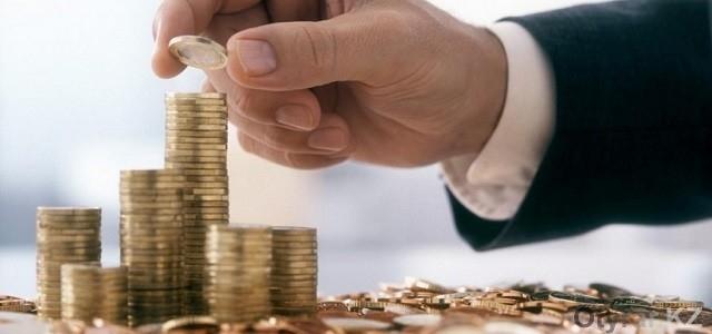 Minat Investasi Anak Muda Cukup Tinggi