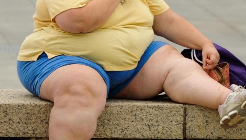 Pengaruh Berat Badan Terhadap Diabetes