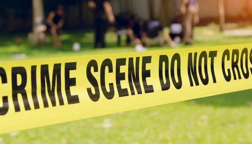 Penyerang Mapolsek Maro Sebo Jambi Residivis Kasus Narkoba