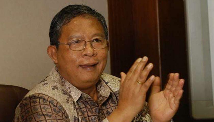 Peremajaan Sawit Rakyat Dibantu Rp 25 juta per Hektar