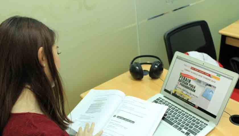 Ini Daftar 4 Toko Online Terpercaya di Indonesia