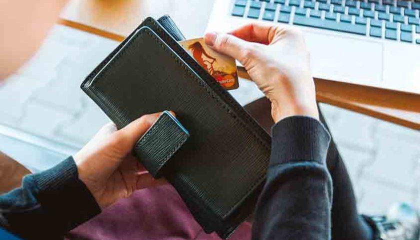 Transaksi Shopee Naik, Targetkan transaksi Bisnis Satu Juta per Hari