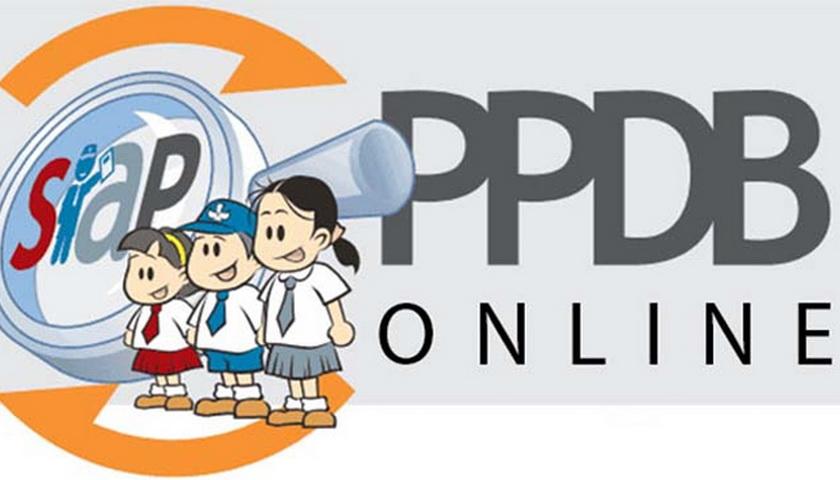 PPDB Online Masih Menjadi Prahara Bagi Sekolah Swasta