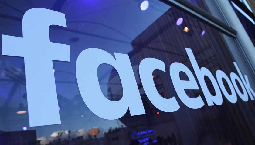 Tak Mau Kalah, Facebook Luncurkan Pesaing Musical.ly