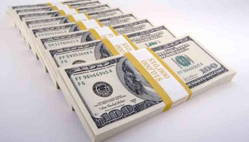 Bank Dunia Cairkan Pinjaman Indonesia 300 Juta Dolar AS, Ini Respons Politisi Gerindra