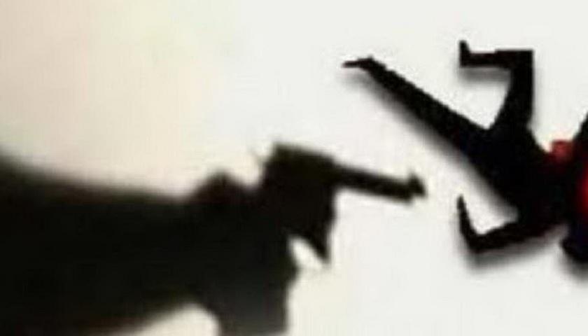 Pesawat Trigana Ditembaki KKB, Tiga Warga Tewas