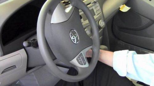 Ini Fitur Penting di Mobil yang Sering Terabaikan