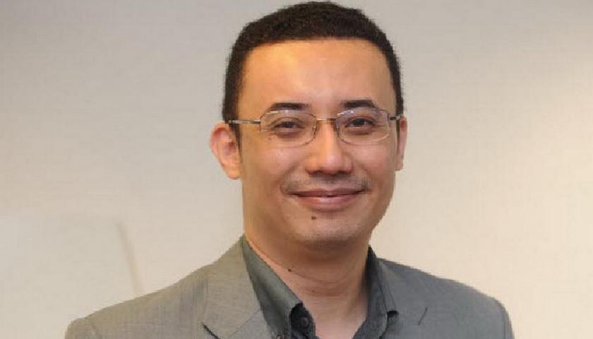 CEO Malaysia Tewas Akibat Ledakan Ponsel